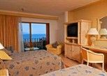Pesan Kamar Kamar Superior di Friendly Vallarta Beach Resort & Spa All Inclusive