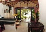 Pesan Kamar Suite, 1 Kamar Tidur di Friendship Beach Resort & Atmanjai Wellness Centre
