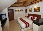 Pesan Kamar Suite, 2 Kamar Tidur di Friendship Beach Resort & Atmanjai Wellness Centre