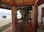 Pesan Kamar Suite, Menghadap Pantai di Friendship Beach Resort & Atmanjai Wellness Centre
