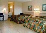 Pesan Kamar Kamar Deluks, Non-smoking di Ft. Lauderdale Beach Resort Hotel & Suites