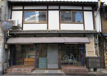 Fuji Hostel