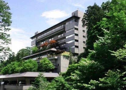 Fukuichi