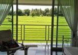 Pesan Kamar Fun-villa 2 Bedroom di Fun-D Hotel