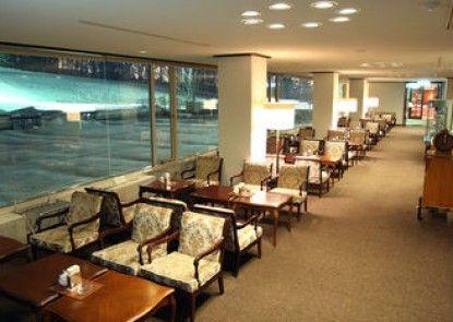 Furano Prince Hotel