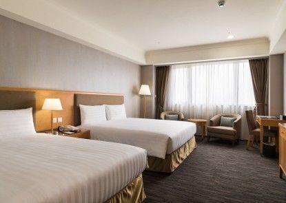 Fushin Hotel No.2