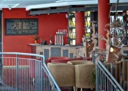 Future Inn Bristol