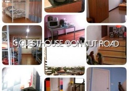 G Guest House