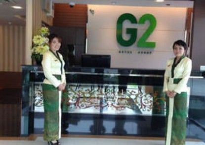 G2 Hotel Group