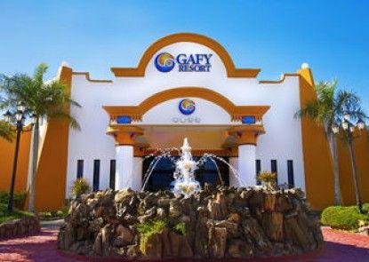 Gafy Resort
