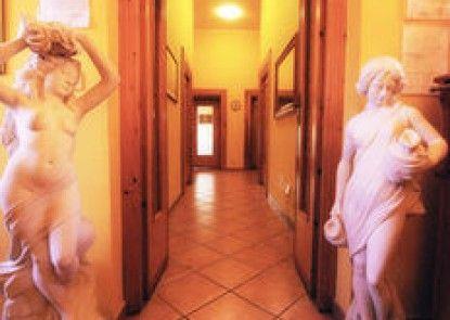 Gaius Roma