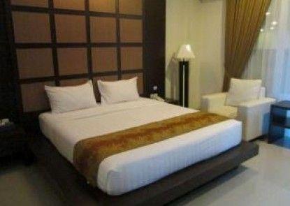 Gajah Mada Hotel Rembang Ruangan Suite