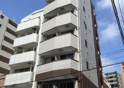 GA-JYUN Asakusa