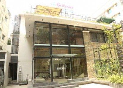 Galesia Hotel & Resort Ltd