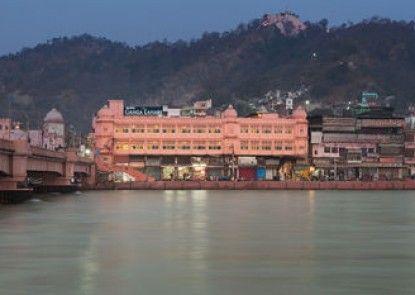 Ganga Lahari
