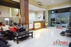 Gapura Residence Semarang