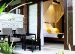 Pesan Kamar Superior Room di Candi Beach Resort and Spa