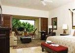 Pesan Kamar Garden View Casita Room With King Bed di Four Seasons Resort Punta Mita