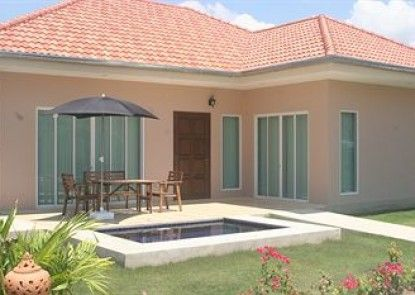Garden Hills Resort