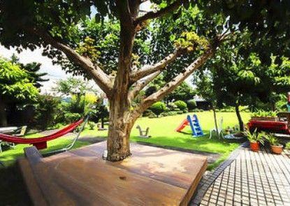 Garden Life Homestay