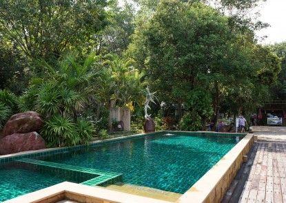 Garden Of Joy Resort