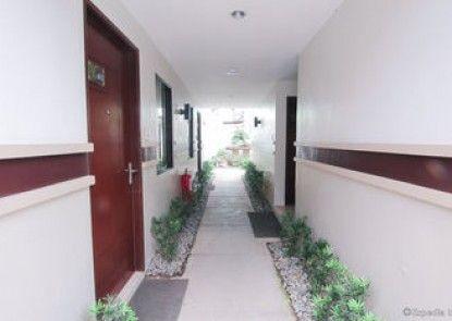 Gardenview Hotel