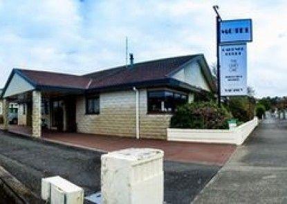 Gardner Court Motel