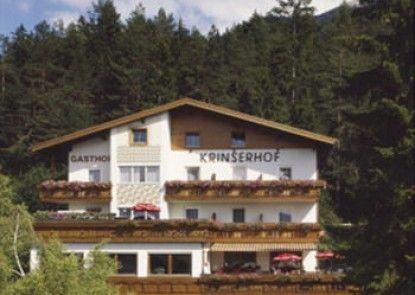 Garni Krinserhof
