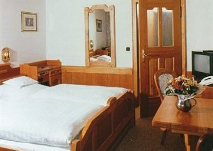 Gasthof Hotel Neuwirt
