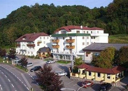 Gasthof Hotel Stockinger