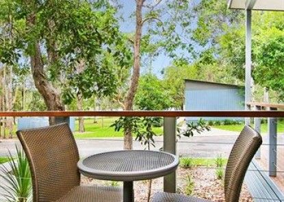 Gateway Lifestyle The Pines