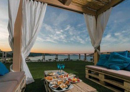 Gattarella Resort Hotel