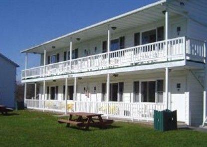Gavin\'s Irish Country Inn