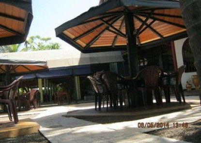 Gayana Hotel