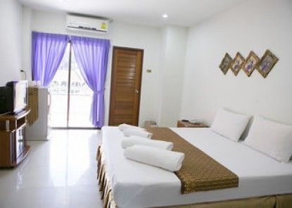 G&B Guesthouse
