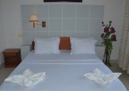 GBT3 Guestthouse