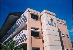 Universitas Sarjanawiyata Tamansiswa