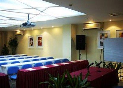GDH Inn (Shenzhen Huahai)