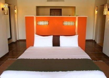 Gemma Resort