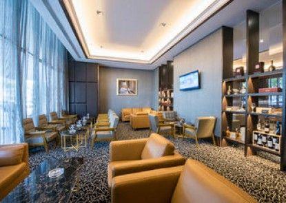 Geno Hotel