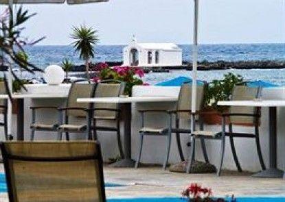 Georgioupolis Beach Hotel