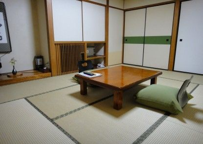 Gero Onsen Kisoya