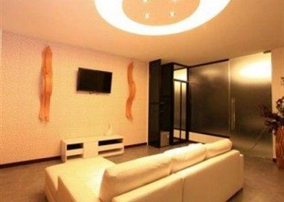 Get Link Hip Hua Hin Hotel