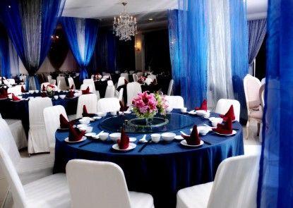 GH Universal Bandung Chinese Restaurant