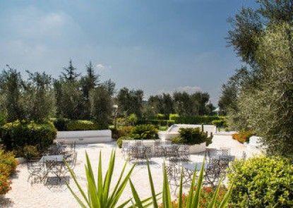 Giardino degli Ulivi Resort