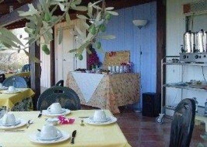 Giardino di Sicilia