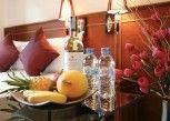 Pesan Kamar Suite Keluarga, Beberapa Tempat Tidur di Gia Thinh Hotel