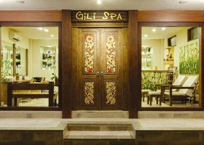 Gili Inn