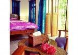 Pesan Kamar Villa Double di Gims Resort