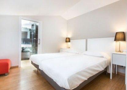 Girona Housing
